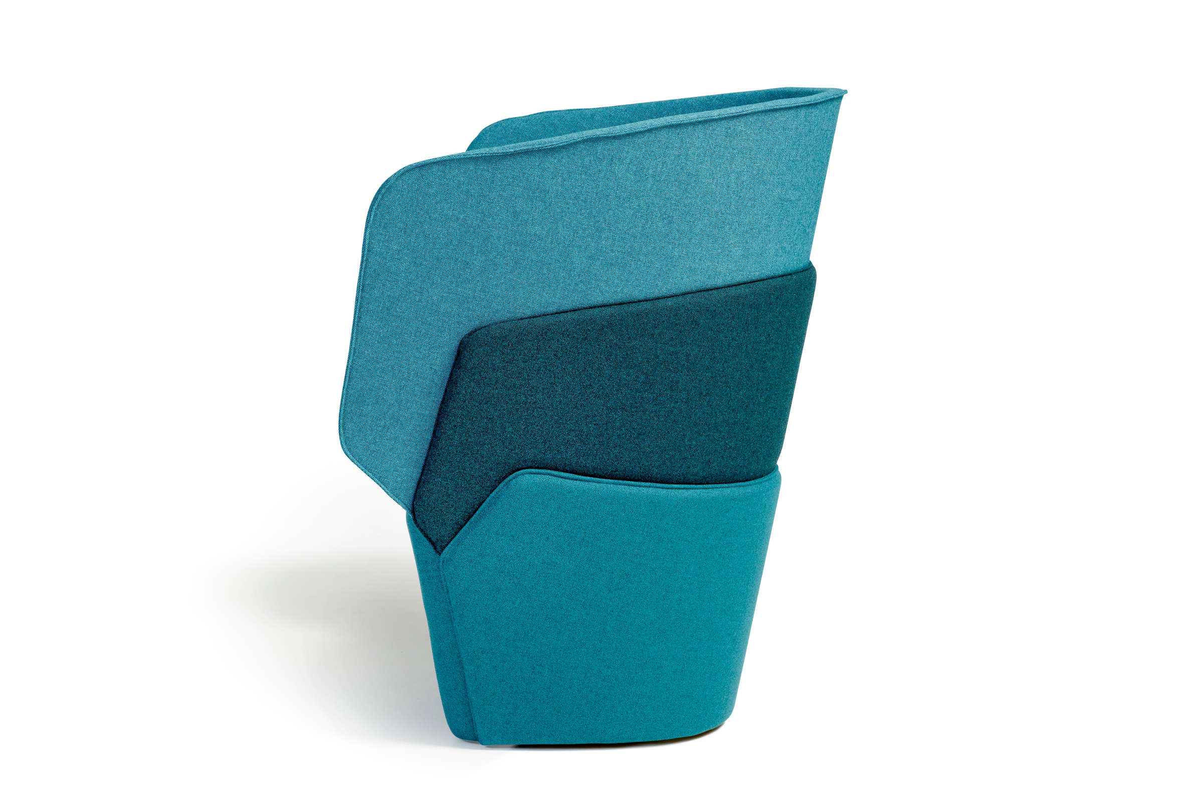 Offecct Layer