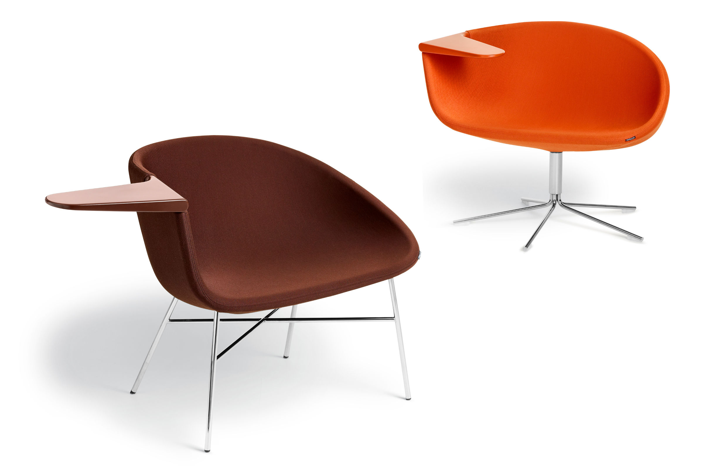 Offecct Moment