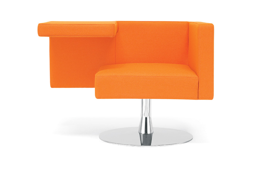 Offecct Solitaire