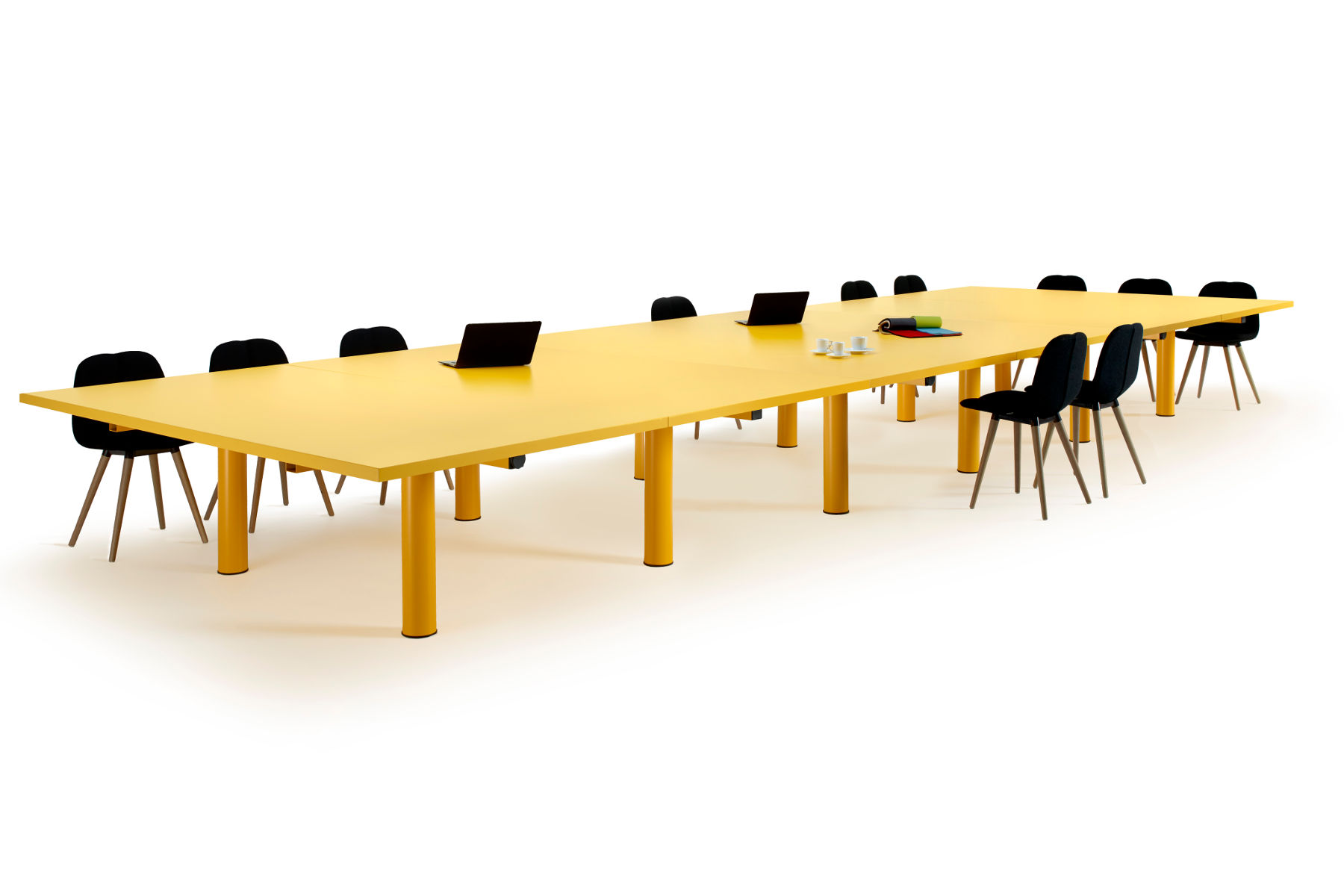Offecct Xtra-Large