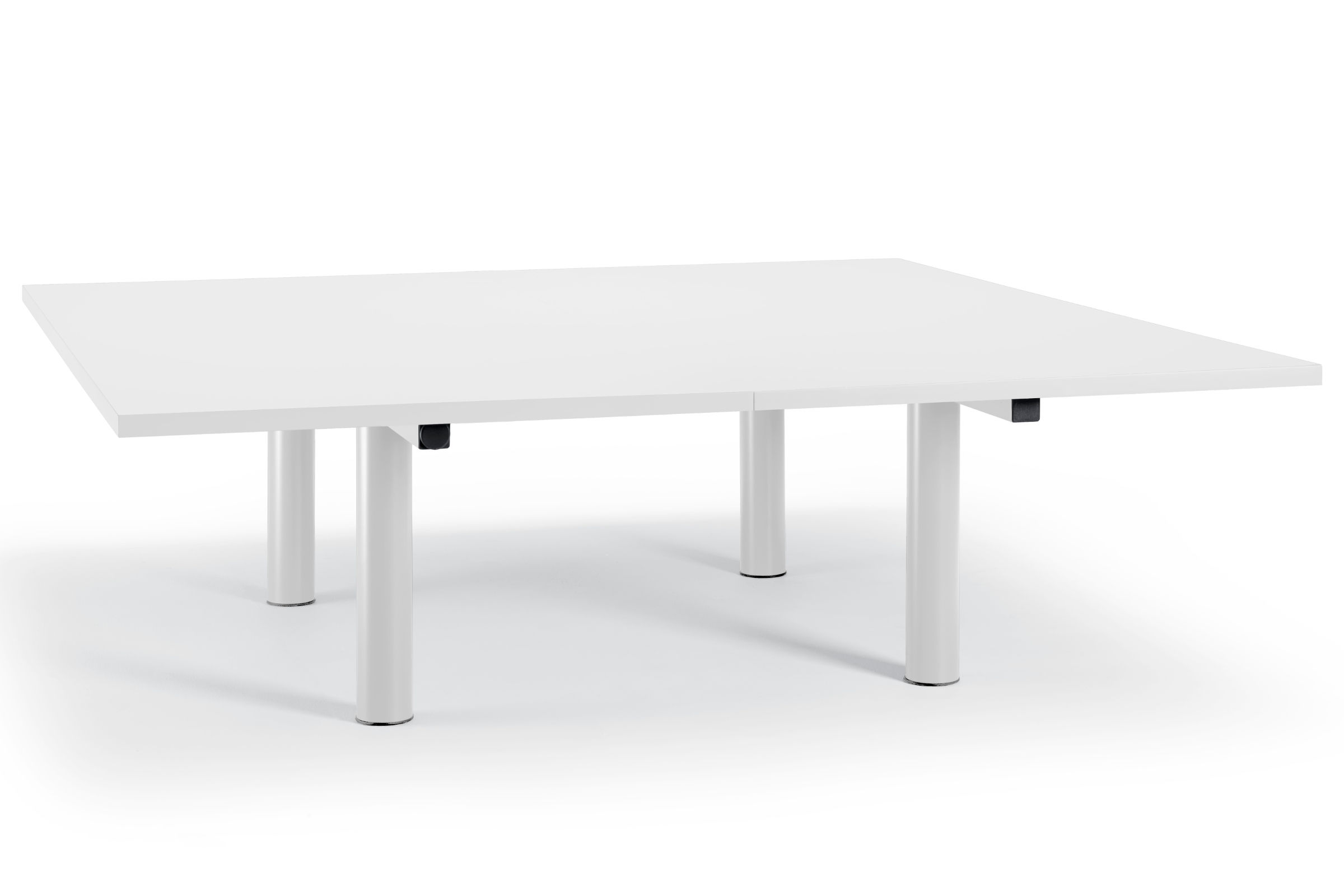 Offecct Xtra Large