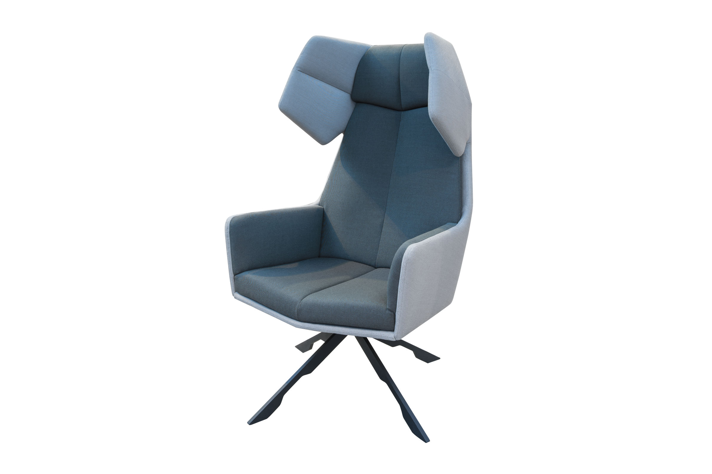 Rama for palau 2016 lounge chair - Palau Rama