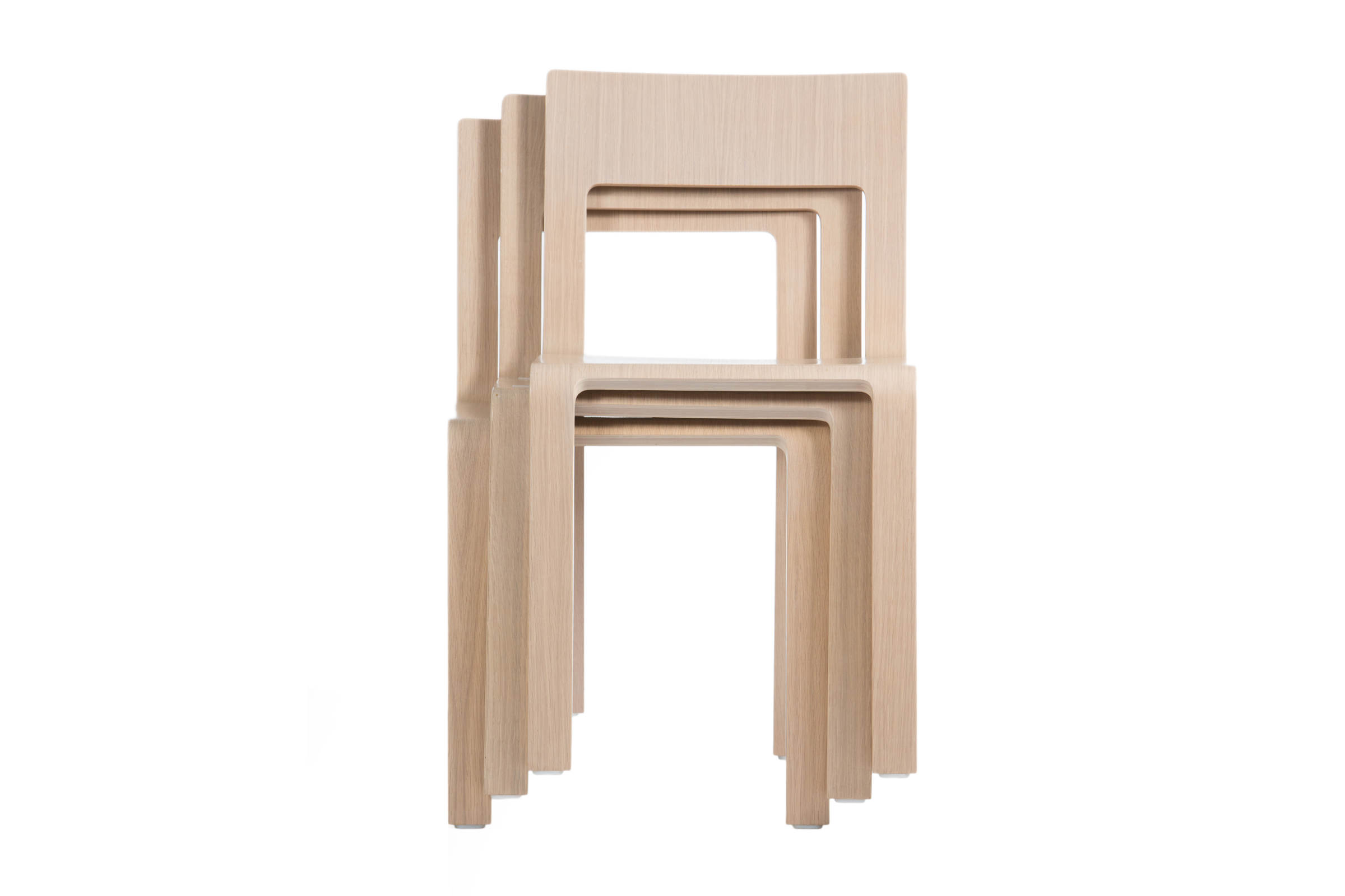 PlyCollection Frame