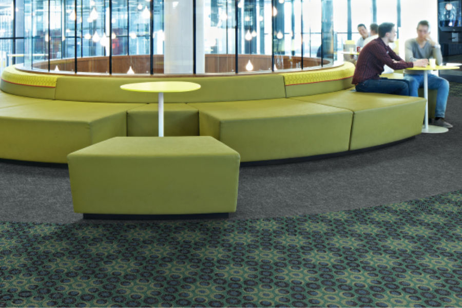 Forbo Flotex Vision