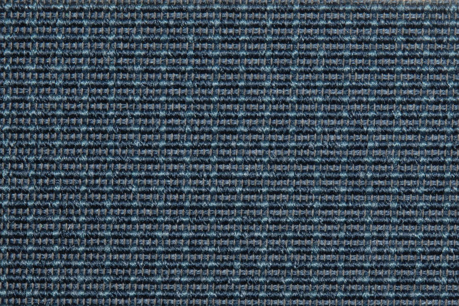 Marlin Contract Megaweave