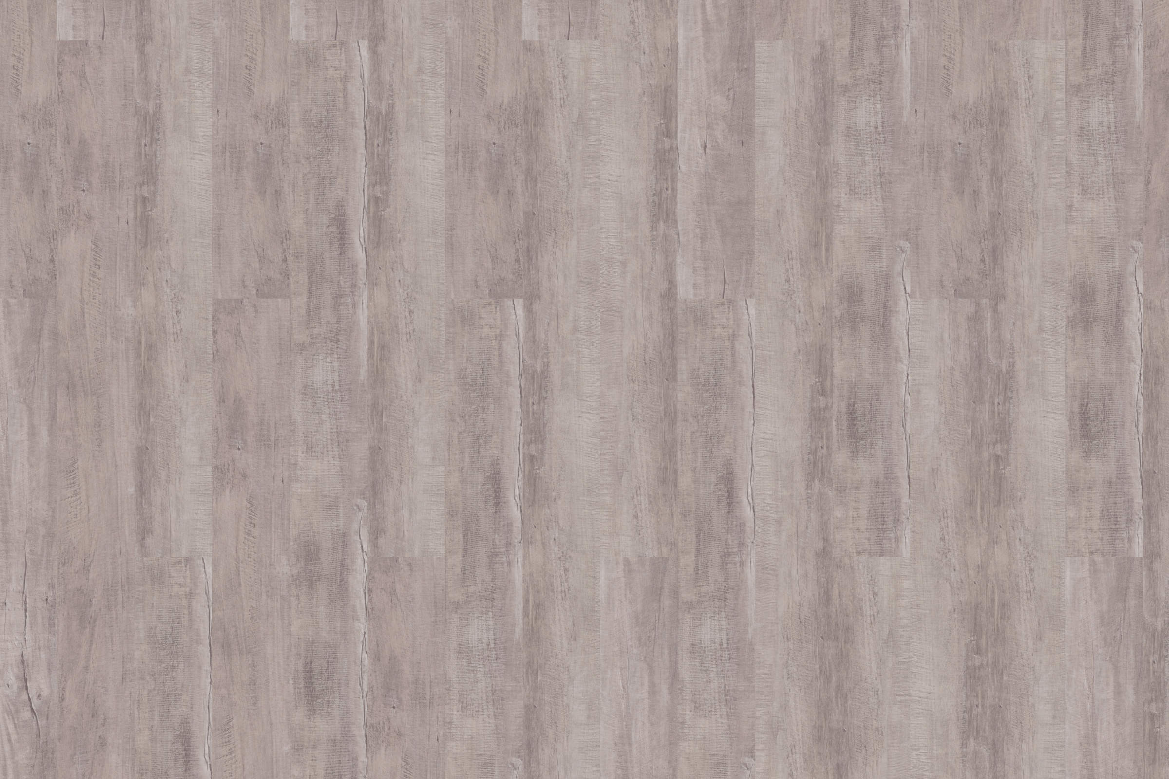 MFLOR Grand Authentic Country Willow