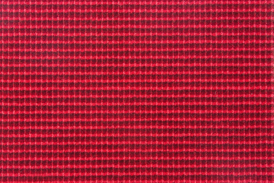 Mid Contract Custom Wool Marillo Stripes