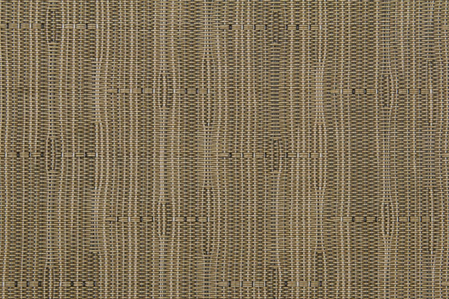 Therdex Woven Series Bamboo