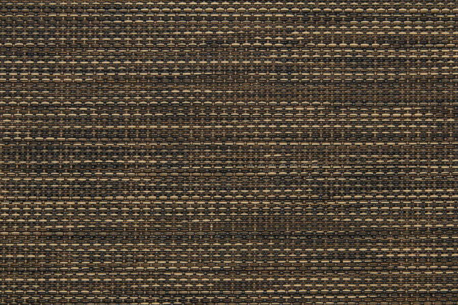 Therdex Woven Series Linen