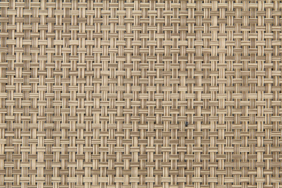 Therdex Woven Series Rattan