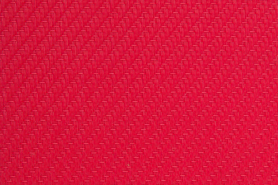 Therdex Woven Series Sisal