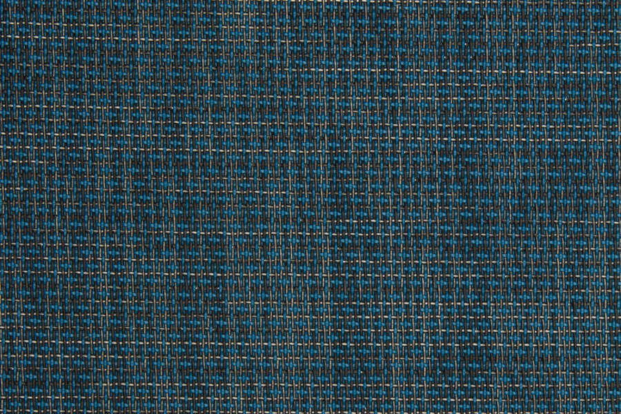 Therdex Woven Series Twill