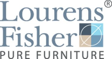 Lourens Fisher logo
