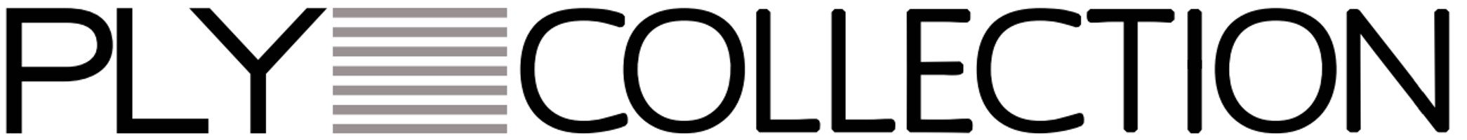 PlyCollection logo