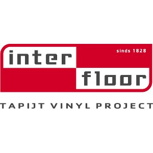 Interfloor logo