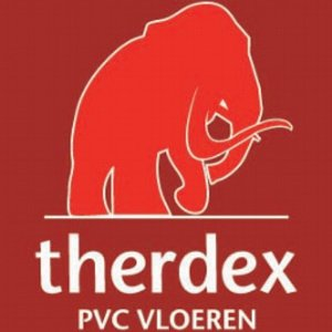 Therdex logo
