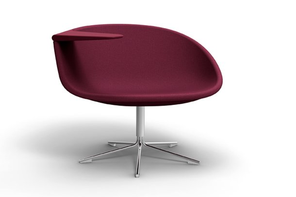 Offecct Moment productfoto