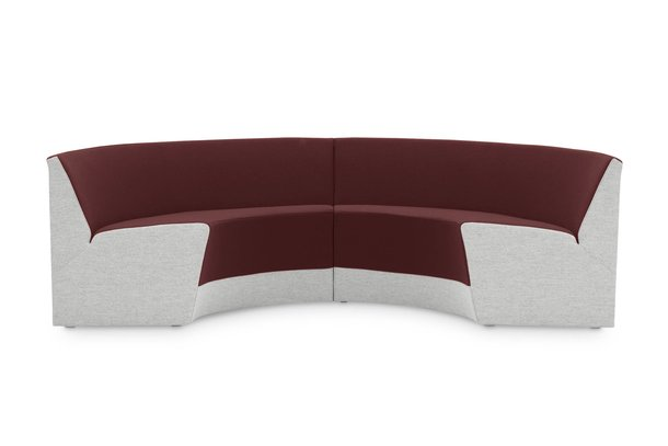 Offecct King productfoto