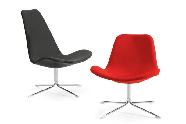 Offecct Spoon productfoto