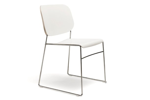 Offecct Lite productfoto