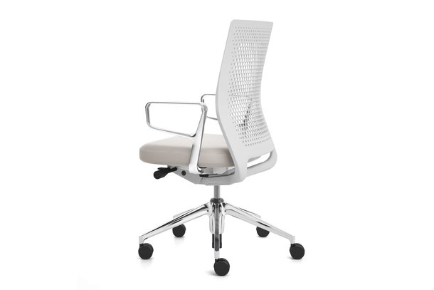Vitra ID Air Chair productfoto