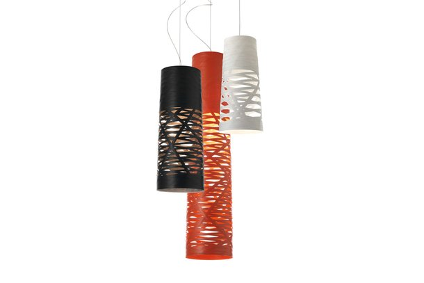 Foscarini Tress productfoto