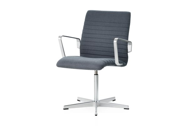 Fritz Hansen Oxford productfoto