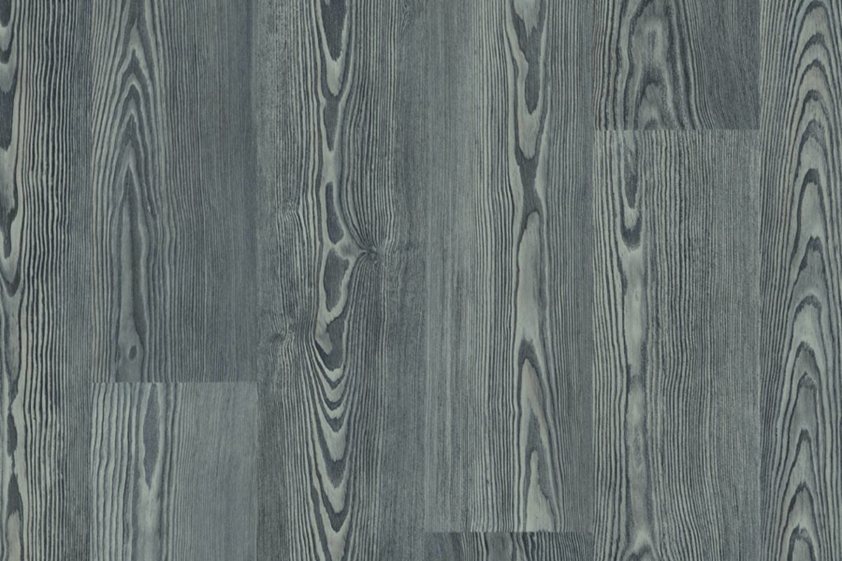 Leoxx expona flow wood silvered pine pvc de projectinrichter