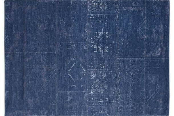Louis de Poortere Fading World Old Kilim vloerkleed | karpet
