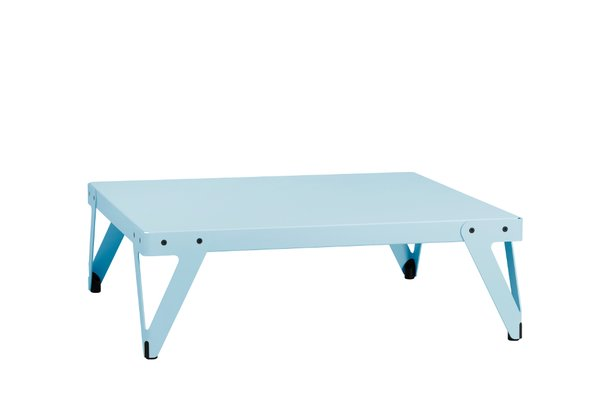 Functionals Lloyd Low Table productfoto