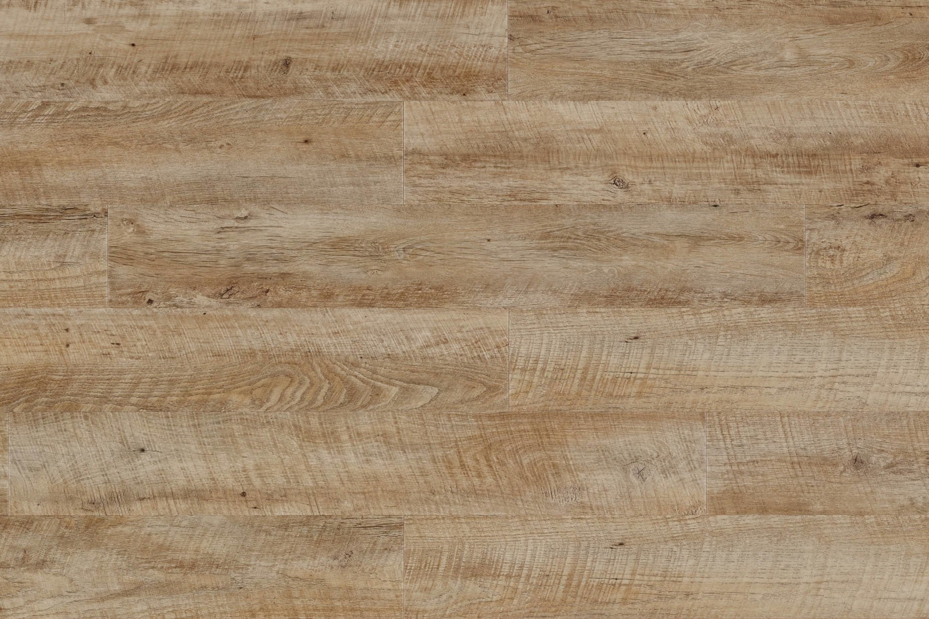 Moduleo impress castle oak vinyl planken de projectinrichter