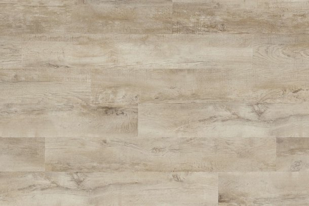 Moduleo Impress Country Oak vinyl planken