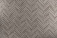Moduleo Moods Herringbone Medium vinyl