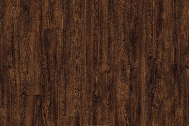 Moduleo Transform Montreal Oak vinyl planken