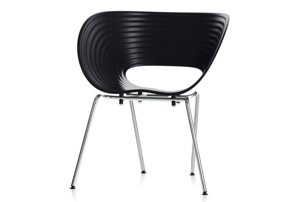 Vitra Tom Vac productfoto