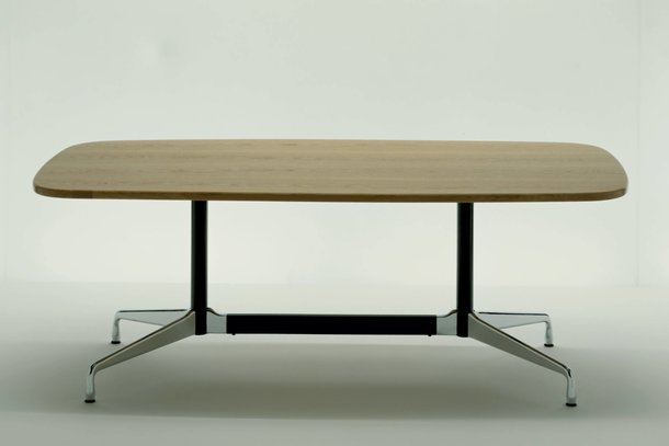 Vitra Eames Table productfoto