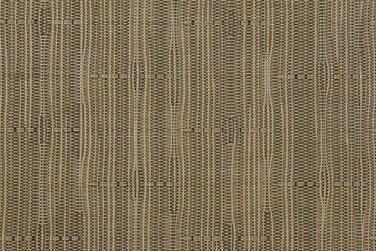 Therdex Woven Series Bamboo vinyl vloer