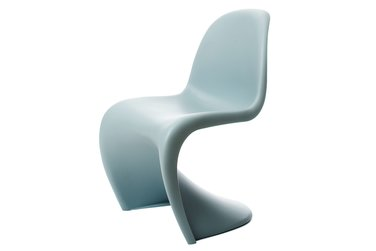 Vitra Panton Chair productfoto