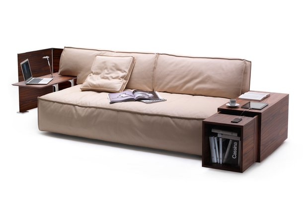 Cassina Myworld 244 bank