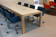 Creafort Connect tafel