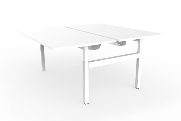 Robberechts Connex P4H Bench productfoto