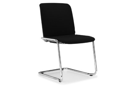 Incredible Haworth Comforto 29 Stoel Lively Short Links Chair Design For Home Short Linksinfo