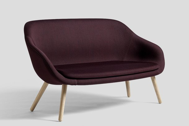 Hay About a Lounge Sofa productfoto