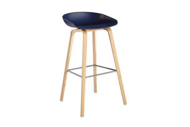 Hay About a Stool AAS productfoto