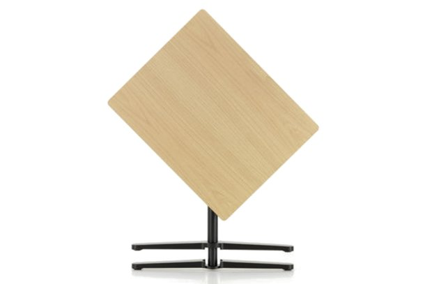 Vitra Super Fold Table klaptafel productfoto