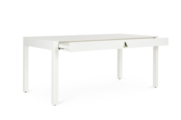 Lensvelt Job Desk tafel