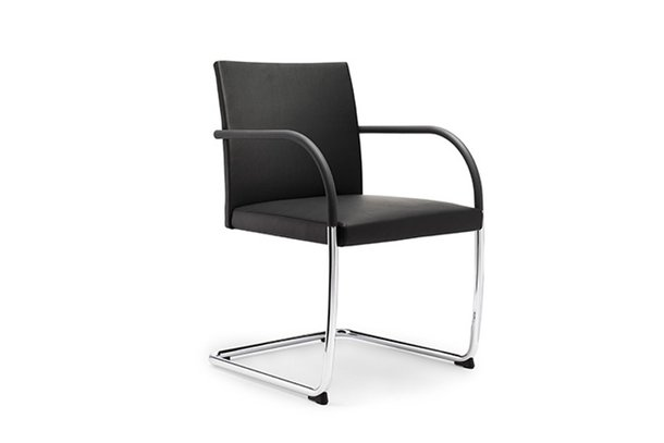 Walter Knoll George productfoto
