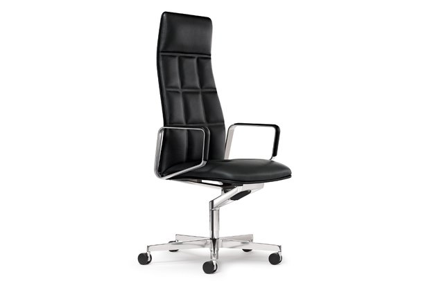 Walter Knoll Leadchair productfoto