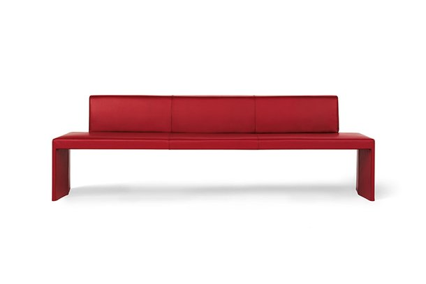 Walter Knoll Together productfoto