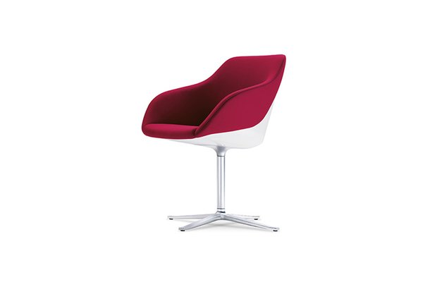 Walter Knoll Turtle productfoto